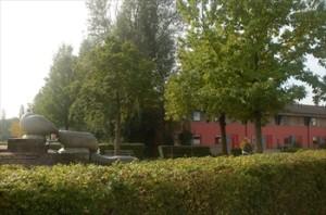 Foto Eetbare Stad Drielanden5